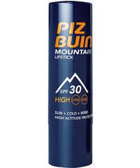 Piz Buin Mountain Lipstick SPF30 4,9g Kosmetika na opalování W Ochranná péče na rty