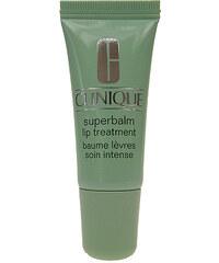 Clinique Superbalm Lip Treatment 7ml Péče o rty W Všechny typy pleti