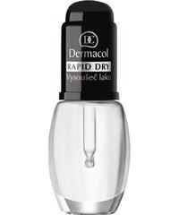 Dermacol Rapid Dry 10ml Lak na nehty W