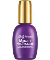 Sally Hansen Miracle Nail Thickener 13,3ml Lak na nehty W Posilující lak na nehty