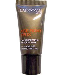 Lancome Men Age Fight Yeux 15ml Pánská pleťová kosmetika M