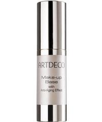 Artdeco Make-up Base 15ml Podklad pod make-up W