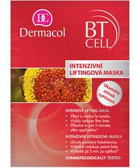 Dermacol BT Cell Intensive Lifting Mask 16g Omlazující maska W Pro všechny typy pleti