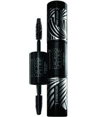Max Factor Excess Volume Extreme Impact Mascara 20ml Řasenka W - Odstín Black