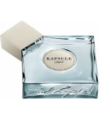 Lagerfeld Kapsule Light 30ml EDT U