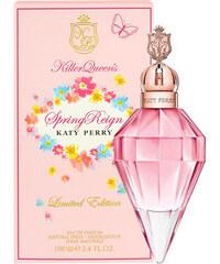 Katy Perry Spring Reign 30ml EDP W