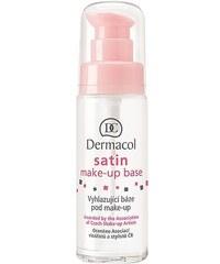 Dermacol Satin Make-Up Base 30ml Podklad pod make-up W