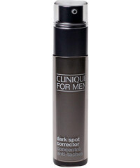 Clinique For Men Dark Spot Corrector 30ml Pánská pleťová kosmetika M