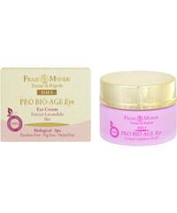 Frais Monde Pro Bio-Age Eye Cream 30ml Péče o oční okolí W Proti vráskám v očním okolí