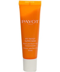 Payot My Payot Super Base 30ml Podklad pod make-up W Pro smíšenou až mastnou pleť