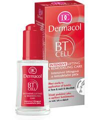 Dermacol BT Cell Intensive Lifting&Remodeling Care 30ml Denní krém na všechny typy pleti W Pro všechny typy pleti