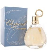 Chopard Enchanted 50ml EDP W