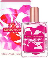Kenzo Floralista 50ml EDT W