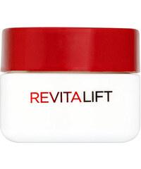 L´Oréal Paris Revitalift Day Cream 50ml Denní krém na všechny typy pleti W