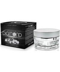 Diet Esthetic Essence Diamond Luxury Cream 50ml Denní krém na suchou pleť W