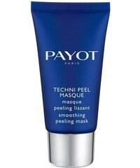 Payot Techni Liss Peeling Mask 50ml Omlazující maska W