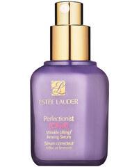 Estée Lauder Perfectionist CPplusR Wrinkle Firming Serum 50ml Pleťové sérum, emulze W Všechny typy pleti