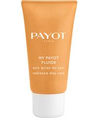 Payot My Payot Fluide Daily Care 50ml Denní krém na normální a smíšenou pleť W Rozjasňující péče