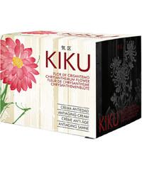 Diet Esthetic Kiku Antiaging Cream 50ml Denní krém na všechny typy pleti W Pro všechny typy pleti
