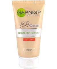 Garnier BB Cream Anti Aging 50ml BB krém W - Odstín Medium