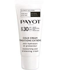 Payot Cold Cream Conditions Extremes 50ml Denní krém na suchou pleť W Všechny typy pleti hydratuje a zklidňuje pokožku