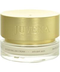 Juvena Juvena Phyto De Tox 24h Cream 50ml Denní krém na normální a smíšenou pleť W Normální pleť