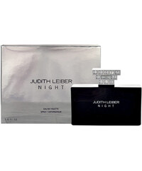 Judith Leiber Night 75ml EDT W