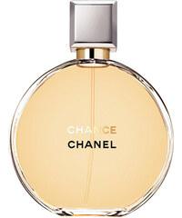 Chanel Chance 100ml EDP W