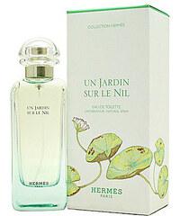 Hermes Un Jardin Sur Le Nil 100ml EDT W