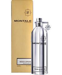 Montale Paris Wood&Spices 100ml EDP M