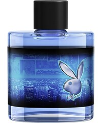 Playboy Super Playboy 100ml Voda po holení M