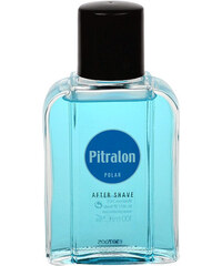 Pitralon Polar 100ml Voda po holení M