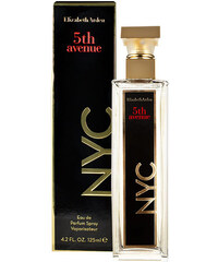 Elizabeth Arden 5th Avenue NYC 125ml EDP W Limited Edition