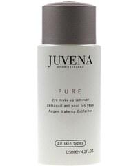 Juvena Pure Cleansing Eye Make-Up Remover 125ml Odličovací přípravek W Všechny typy pleti