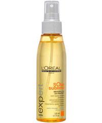 L´Oréal Paris Expert Solar Sublime Spray 125ml Balzám na vlasy W Pro sluncem namáhané vlasy
