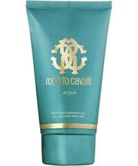 Roberto Cavalli Acqua 150ml Sprchový gel W