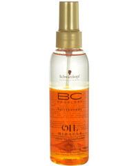 Schwarzkopf BC Bonacure Oil Miracle Conditioner Fine Hair 150ml Kondicionér na normální vlasy W Pro jemné vlasy
