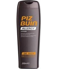Piz Buin Allergy Lotion SPF30 200ml Kosmetika na opalování W Proti alergii