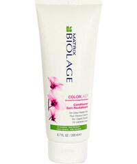 Matrix Biolage Color Last Conditioner 200ml Kondicionér na barvené, poškozené vlasy W Pro barvené a poškozené vlasy