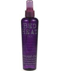 Tigi Bed Head Maxxed Out 236ml Lak na vlasy W Extra silný lak na vlasy