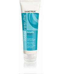 Matrix Total Results Amplify Conditioner 250ml Kondicionér na normální vlasy W Pro jemné vlasy