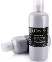 Diet Esthetic Caviar Essence Body Milk 250ml Tělové mléko W
