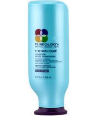 Redken Pureology Strength Cure Condition 250ml Kondicionér na barvené, poškozené vlasy W Pro suché barvené vlasy