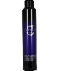 Tigi Catwalk Firm Hold Hairspray 300ml Lak na vlasy W Pro dlouhotrvající zpevnění