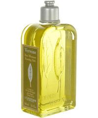 L´Occitane Verveine Foam Bath 500ml Pěna do koupele W Pro všechny typy pokožky