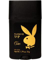 Playboy VIP 51g Deostick M