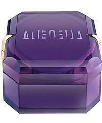 Thierry Mugler Alien 200ml Tělový krém W