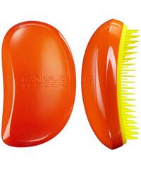 Tangle Teezer Salon Elite Hairbrush Kartáč na vlasy W Velký kartáč na vlasy - Odstín Orange Mango