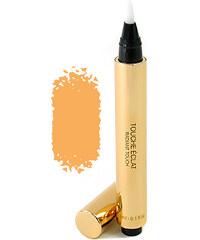 Yves Saint Laurent Touche Eclat 2,5ml Make-up W korektor - Odstín 3