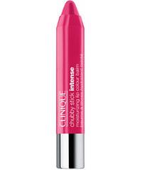 Clinique Chubby Stick Intense Lip Balm 3g Rtěnka W - Odstín 03 Mightiest Maraschino